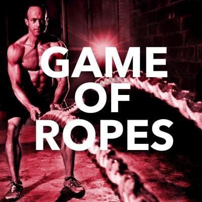 ropebattles