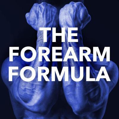 forearms1