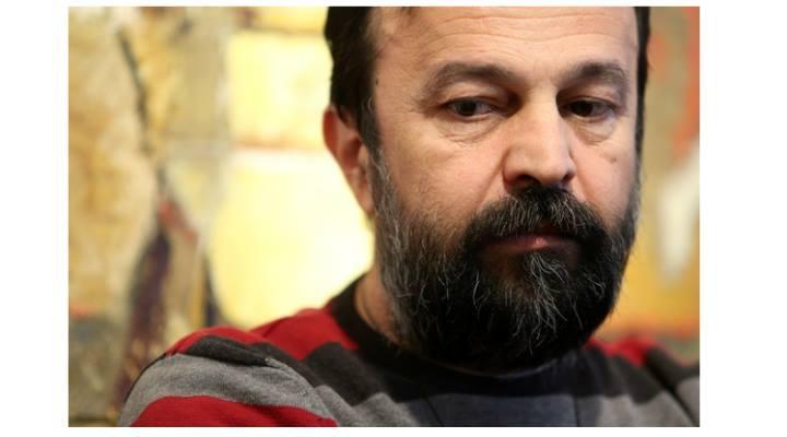 UPDATE! Ioan Gyuri Pascu a fost lăsat să moară cu zile? A chemat o ambulanta, care i-a pus diagnosticul de atac de panica. La 5 a murit de inima. Vezi cum se apără cei de la Ambulanță