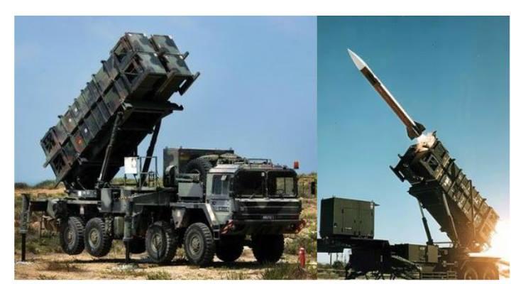 Începe războiul cu Rusia? România nu mai primește bombe nucleare, primește un sistem antiracheta Patriot. 7 state NATO trimit trupe şi avioane de luptă la noi