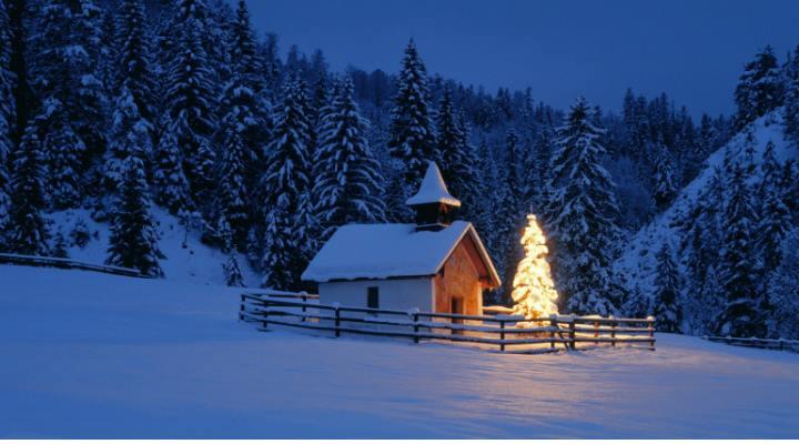 Frig și ninsori în România, în următoarele 3 zile. Vezi prognoza meteo aici:
