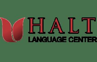 halt copy