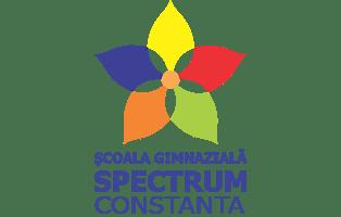 SPECTRUM constanta