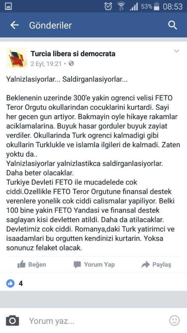 trol (7)