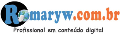Home | Romaryw.com.br