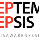 SPECIAL INVITE: EMS providers in CT, NY, NJ: You're invited to the 4th Annual Sepsis Heroes Gala in NYC free of charge