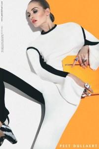 Iris-van-Berne-Fronts-Peet-Dullaert's-Fall-2012-2-600x900