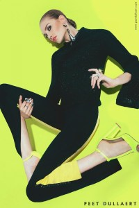 Iris-van-Berne-Fronts-Peet-Dullaert's-Fall-2012-6-600x900