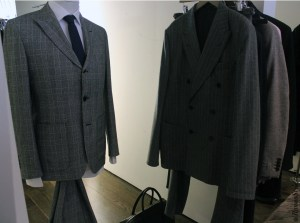 Reiss Men fw 12 d