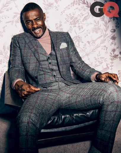 idris-elba-gq-magazine-october-2013-fall-style-05