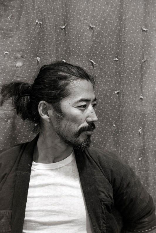 men style black white aug 14_18