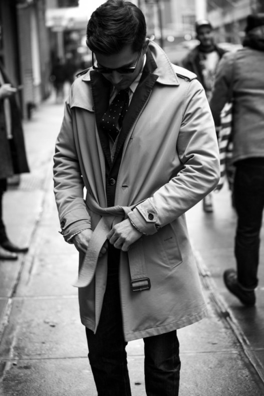 menstyle black and white 14