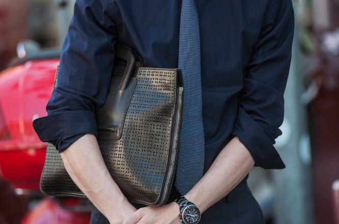 menstyle clutches 10