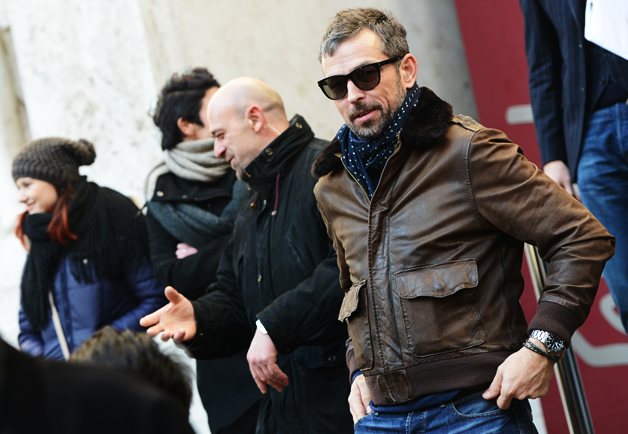 menstyle leather biker jackets 16