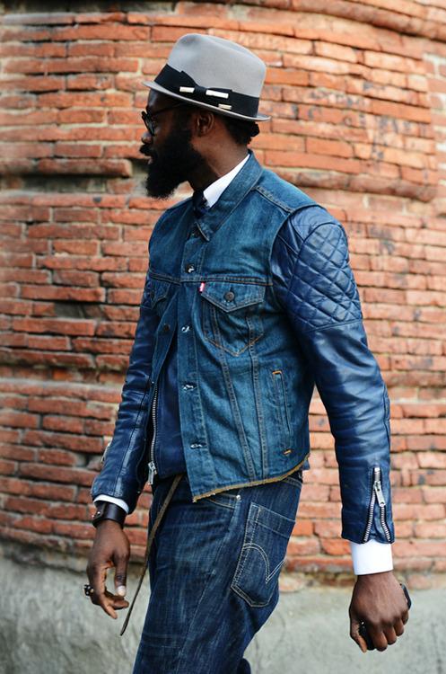 menstyle leather biker jackets 23