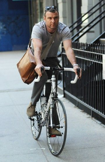 menstyle men and bikes 2014 _j