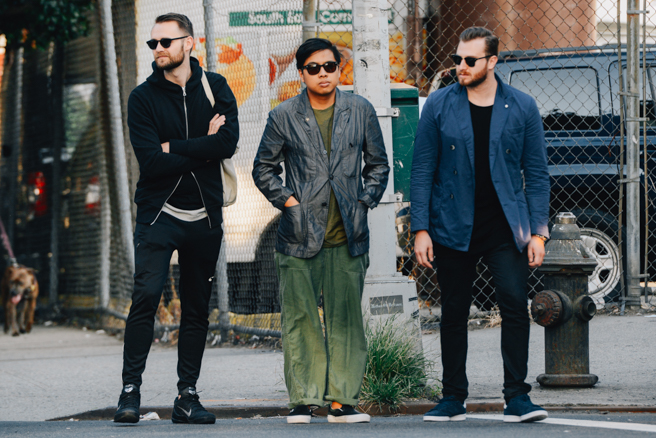 menstyle ss15 streetstyle 13