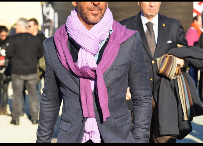 pitti uomo color lover 5