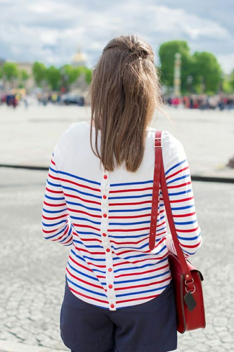 romeostyle spring stripes_15