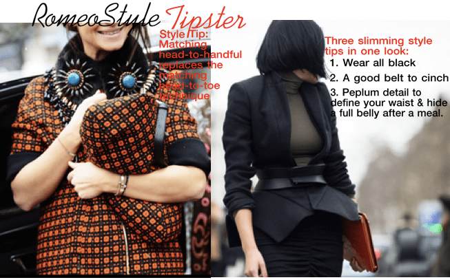 romeostyle tipster feb 13-4