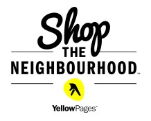 Shop The Neighbourhood brand