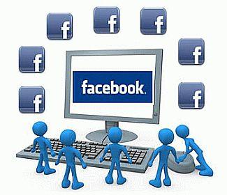 Facebook Fan Page Likes 101