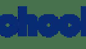 Oldschool955 Small Nav Logo