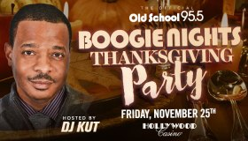 Boogie Nights Thanksgiving Corrected 2016