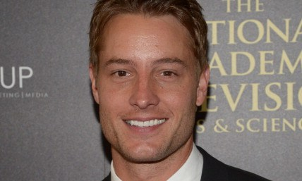 who-plays-adam-on-young-and-the-restless-justin-hartley-wphi