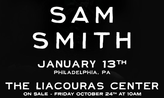 sam-smith-philly-wphi