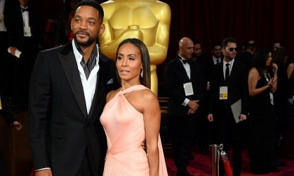 will-smith-jada-pinkett-smith-2014-getty-wphi