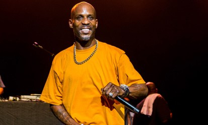 DMX-whpi-getty