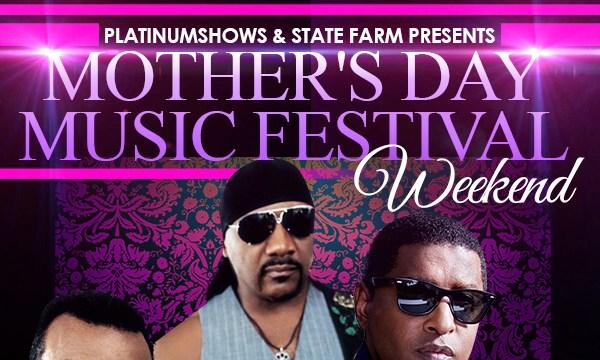 MothersDayMusicFestival-WPHI