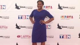47th Dove Awards