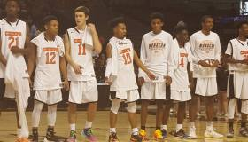 MONACAN CHIEFS 4A STATE CHAMPIONS