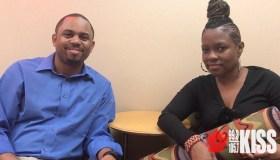Watercooler Talk: Clovia & Yonni