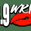 wkys_kysdc_logo