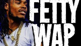 93.9 WKYS PRESENTS: FETTY WAP LIVE @ ECHO STAGE