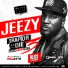 Jeezy At Bliss Christmas Special