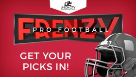 pro football frenzy atl