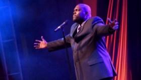 45th Annual Dove Awards - Pre-Show