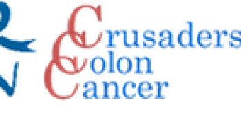 Crusaders For Colon Cancer