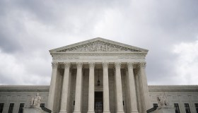 US-JUSTICE-SUPREME COURT