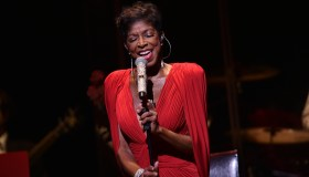 Jazz 91.9 WCLK 41st Anniversary Benefit Concert