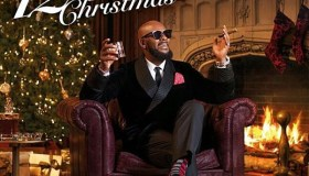 R. Kelly | 12 Nights Of Christmas