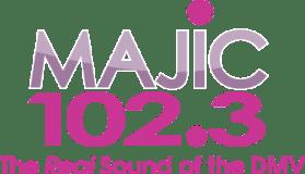 wmmj_Majic102.3_logo