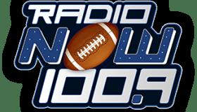 RadioNOW Football