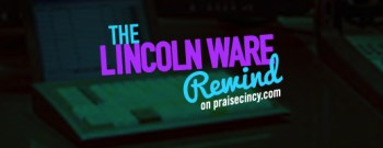 lincoln feature 2