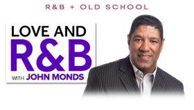 John Monds