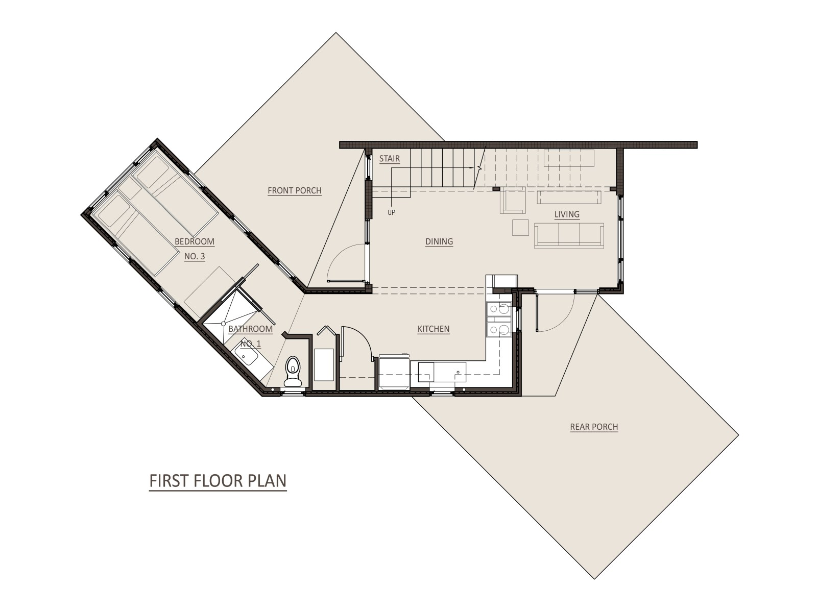 floor-plan-1-pres.jpg?fit=1600%2C1600